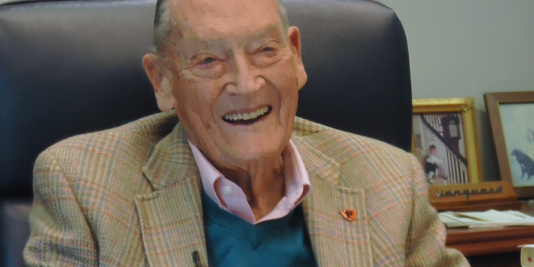 The Journal of Portfolio Management | John Bogle | The Vanguard Group | Video | The Road not Taken
